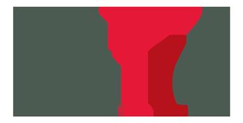 Logo UNIIC