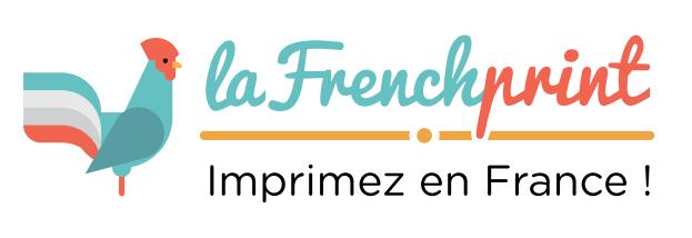 FrenchPrint