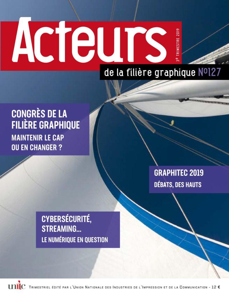 Acteurs127